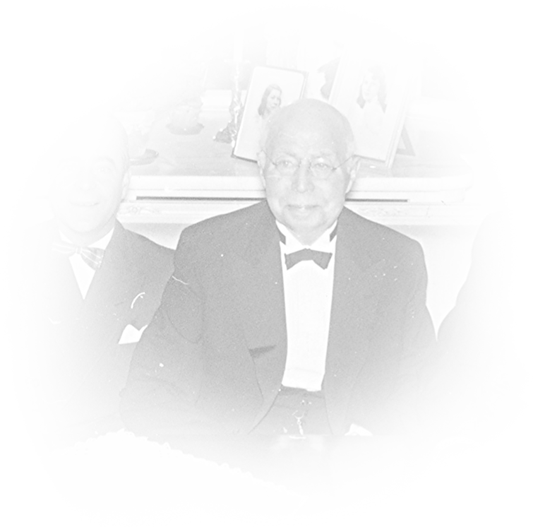 olof hanson Established for 100 years as a preeminent institution with the civic and social life for the deaf in minnesota, the charles thompson memorial hall is celebrating its hundredth anniversary on the weekend at november 3rd to 6th, of twentieth sixteen.