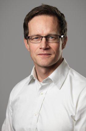 Jonas Heiman