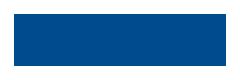 LUNDBERG_general logo_RGB