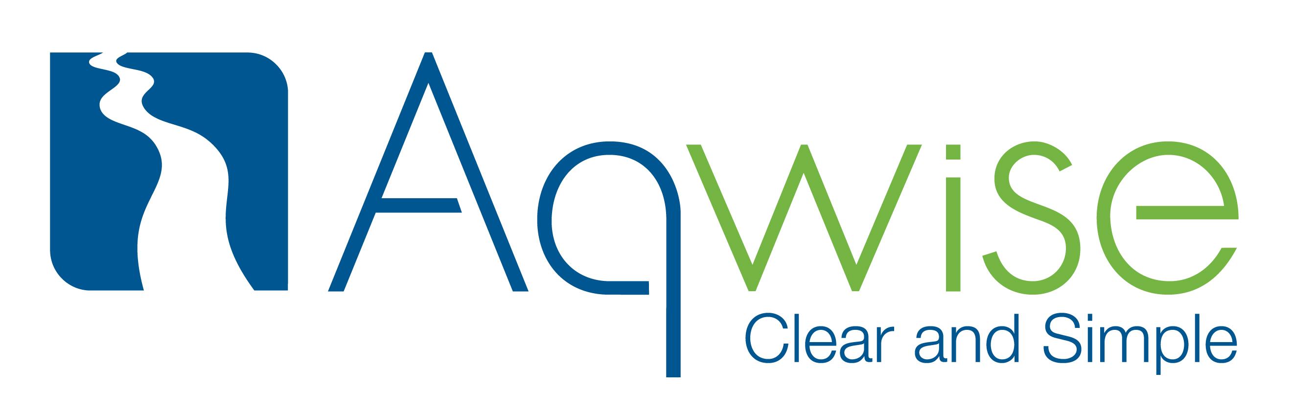 Aqwise_general logo_RGB