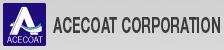 Acecoat_224x50