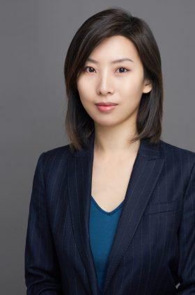 Rena Wang